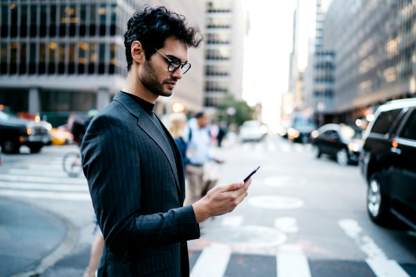 Quien tiene acceso a la información y el análisis de especialistas, logra una mayor influencia en el mundo de los negocios. El Espectador y The New York Times, lo hacen posible para ti… ¡Mira cómo! 3