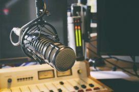 Conoce todo sobre la Bienal Internacional de Radio que se llevará a cabo en Colombia. ¡Un evento imperdible!
