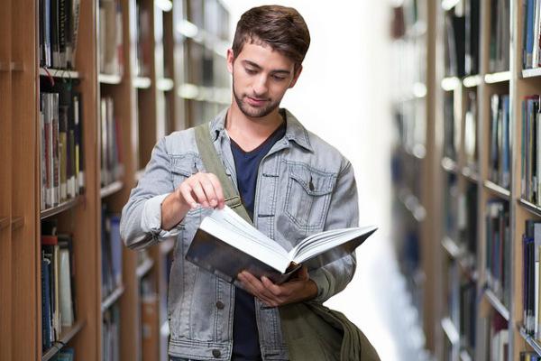 4 nuevos beneficios del Icetex para estudiantes en el país. ¡Adiós codeudor!