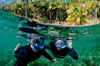Colombia está creciendo en turismo cuatro veces más que el promedio mundial