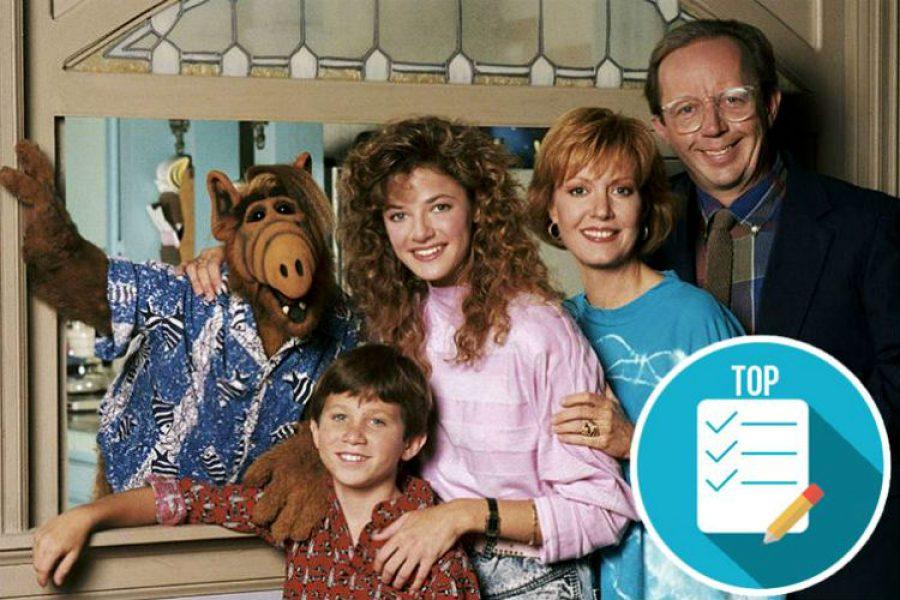 ¡Vuelve Alf! la icónica serie de televisión de los años 80 regresaría a la televisión. Conoce algunos detalles
