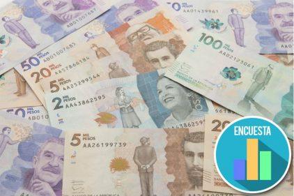 Asobancaria propone eliminar el 4×1.000 para transacciones financieras y que se aplique a pagos en efectivo