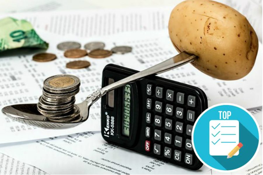 Gobierno propone IVA para la canasta familiar, estos productos tendrían impuesto