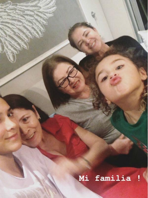 familia-daniela