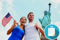 La Universidad de Nueva York (NYU) ofrece la carrera de medicina de forma gratuita