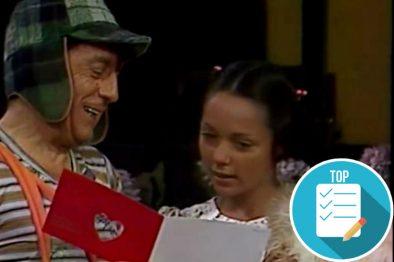 ¿Recuerdas a Patty, la niña que enamoró a 'El chavo del ocho'? Conoce curiosidades de esta bella mujer