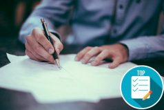¿Tienes que declarar renta este año? Este programa te ayudará a hacerlo. ¡Despreocúpate!