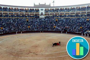 Corte Constitucional revive las corridas de toros en Colombia. ¡Regresa el debate!