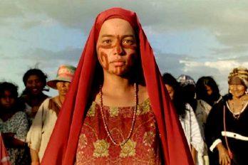 'Pájaros de Verano' está prenominada para representar a Colombia en los Premios Óscar 2019