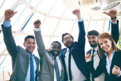 ¿Qué beneficios tienen tú y tus empleados al pertenecer a una cooperativa?