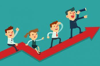 ¿Quieres empleados más productivos? Bríndales opciones para mejorar su calidad de vida