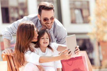 ¿Estás buscando el plan perfecto? ¡En este lugar pasarás un rato maravilloso mientras compras cosas para tu hogar!