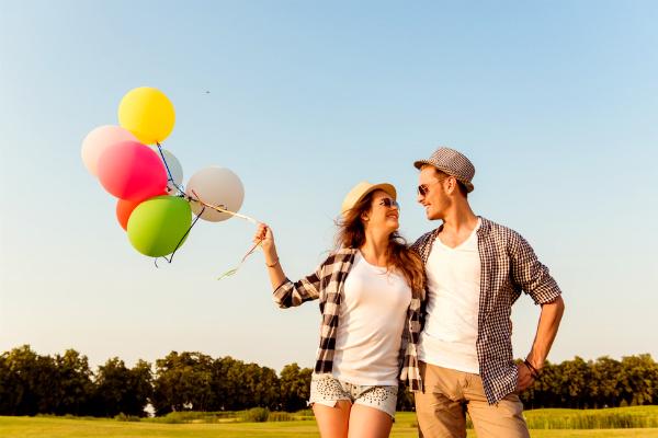 Este es el regalo perfecto para tu persona especial en Amor y Amistad