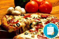 Confirmado: Jeno's Pizzas seguirá en Colombia. ¡Continúan 45 años de tradición!
