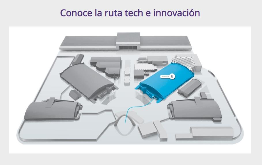ruta tech