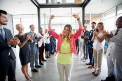 Empresa colombiana es premiada por su responsabilidad social y empoderamiento de la mujer