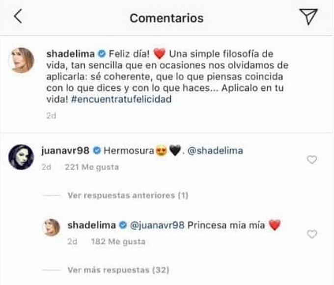 James Rodríguez y Shannon de Lima sí estarían juntos y estos detalles lo confirmarían