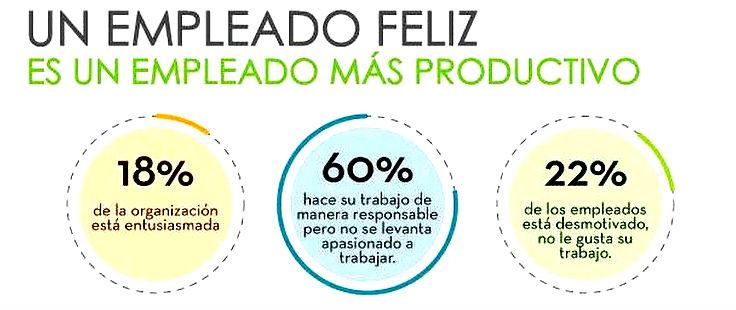 Felicidadtra2dsfe