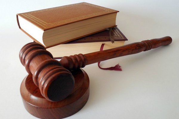 Proyecto de ley busca que ladrones devuelvan el triple de lo que hurtaron