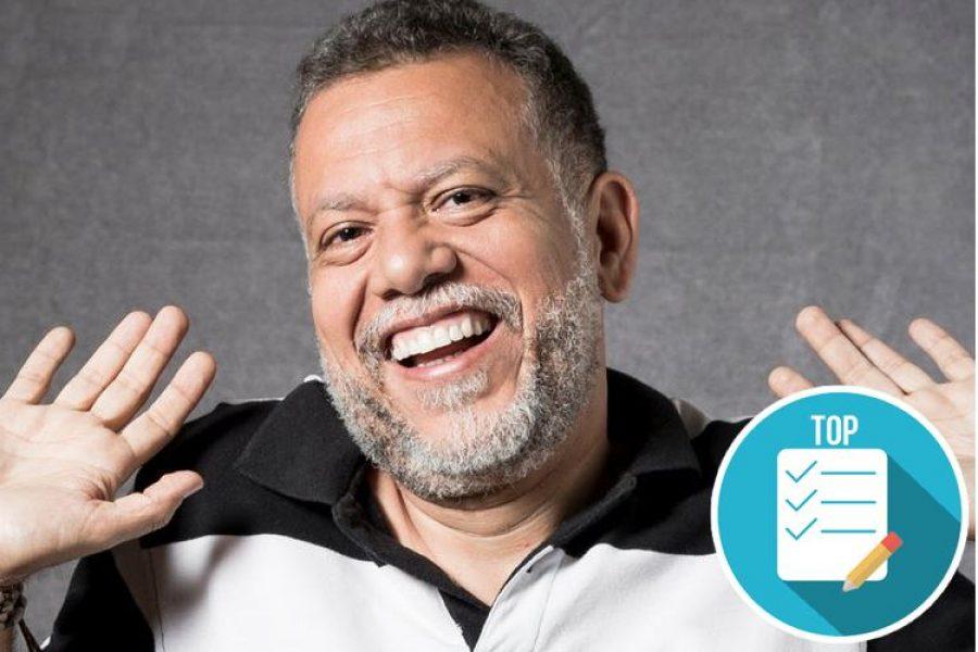 ¿Alberto Linero a la política? El uribismo quiere que sea candidato a la alcaldía de Barranquilla
