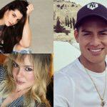 ¿Qué tienen en común estos famosos? ¡Todos comparten un gran secreto!