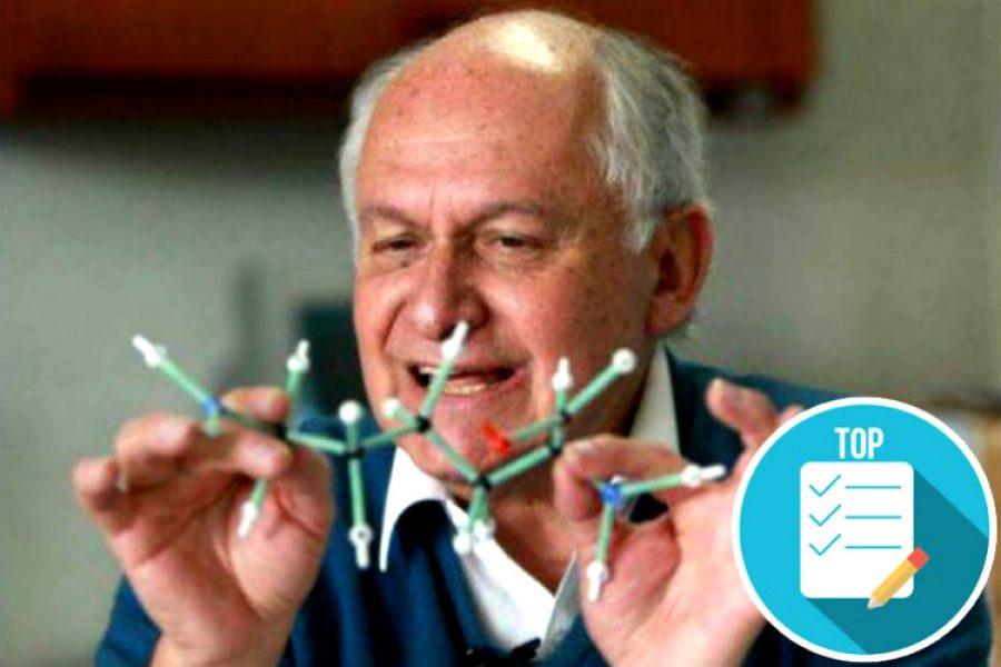 Manuel Elkin Patarroyo confirmó que en 2019 se aplicará la nueva vacuna contra la malaria