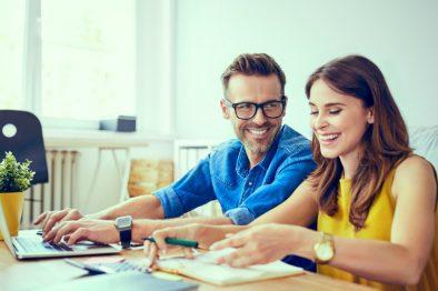 10 reglas de oro para hacer un presupuesto personal y de paso incentivar a tus colaboradores
