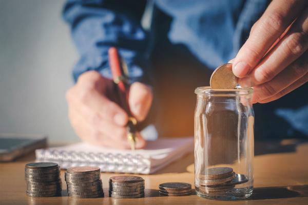 ¡Ahorrar si es posible! 7 claves para lograrlo y no fallar en el intento