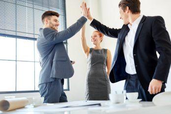 Motiva a tus empleados a trabajar por su prosperidad financiera. ¡Te damos algunas ideas!