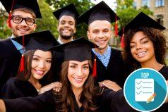 Conoce las mejores universidades públicas del mundo, ¿En cuál quieres estudiar?