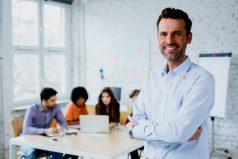 5 tipos de profesores que todos tuvimos en la universidad