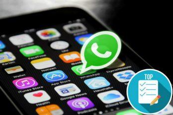 Corte Constitucional estableció que no todas las conversaciones por WhatsApp son privadas