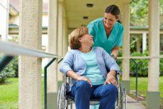 5 claves para mejorar la calidad de vida de un paciente. ¡Un trabajo integral!