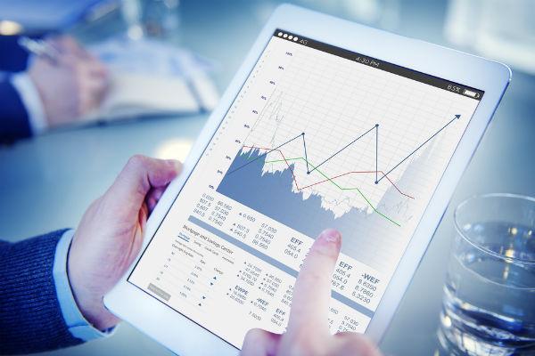 Adaptabilidad a los retos de los mercados exigentes