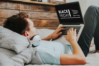 ¿Cómo sacarle el máximo provecho al Black Friday? 5 consejos para lograrlo