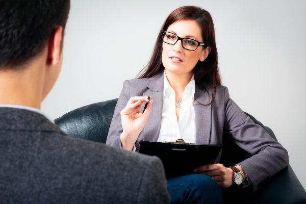 Colombia necesita psicólogos más competitivos