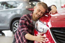5 situaciones que te indican que debes cambiar las llantas de tu carro