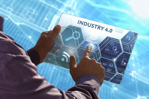 Los sistemas ciberfísicos harán parte de todo