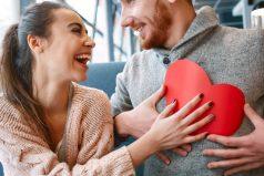 ¿Qué tanto sabes sobre la donación de órganos? ¡Una hermosa forma de salvar vidas!