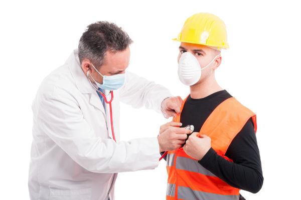 enfermedades-trabajo