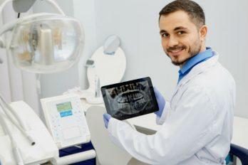 ¿Eres odontólogo? 5 razones para realizar una maestría y seguir avanzando en tu vida profesional