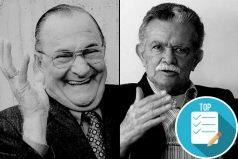 Los actores de la televisión colombiana que fallecieron en 2018 y dejaron un gran legado