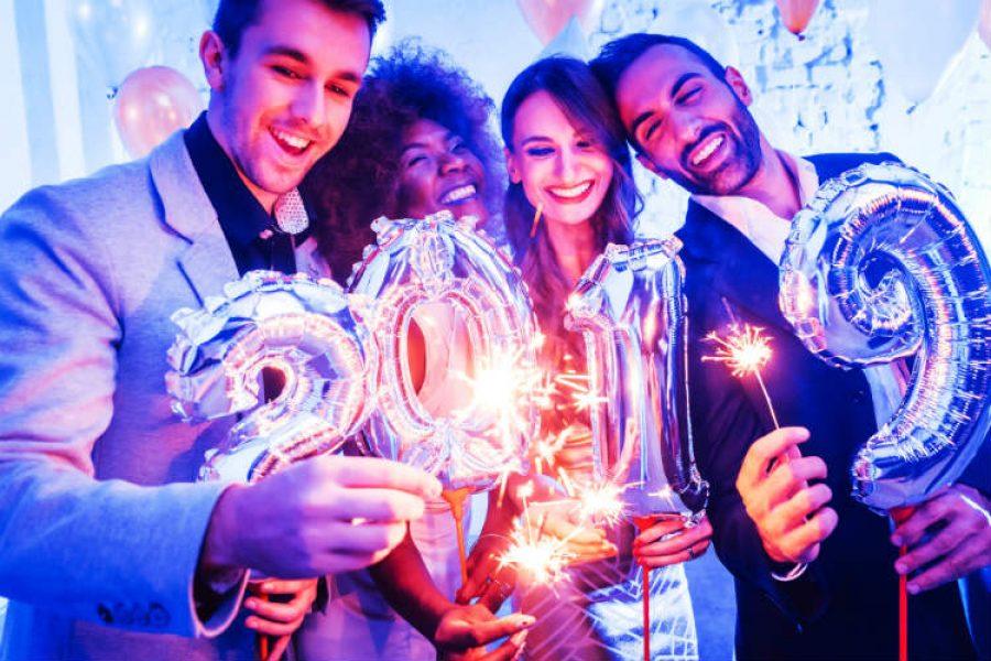 7 claves para que se cumplan tus propósitos del 2019 ¡Comienza desde ya!