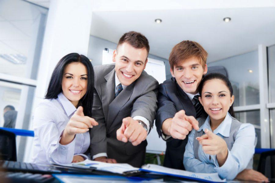 Conoce con tus empleados la diferencia entre necesidades y deseos, ¡la clave del éxito!