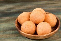 Consejos para preparar buñuelos perfectos, ¡el secreto mejor guardado!