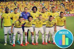 Este jugador de la Selección sería el segundo colombiano en llegar al Barcelona ¿Qué tal te parece la idea?