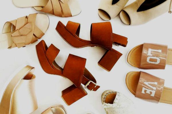 brazilianfootwear2