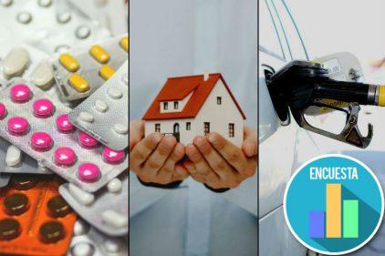 Algunas alzas y reducciones que trae el 2019 para los colombianos en bienes y servicios