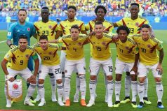 Si ahorras un poco más de 50.000 pesos diarios tendrás lo suficiente para ir a la Copa América 2019 ¿Te animas a hacerlo?