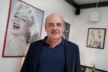 Fernando Gaitán alguna vez habló de cómo esperaba que fuese su muerte, lo que dijo es sorprendente